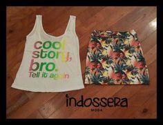 mini + cool