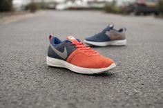 Nike Lunar Montreal+ Spring/Summer 2013 - Providermag.itProvidermag