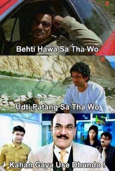 Get More funny Memes about all movies and shows Latest Funny Jokes, Most Hilarious Memes, Funny Minion Memes, Funny Memes Images, Funny School Jokes, Funny Jokes In Hindi, Cute Funny Quotes, Some Funny Jokes, Crazy Funny Memes