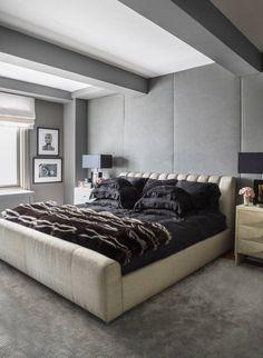 ryan korban's new apartment