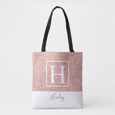 12 Best College Tote Images Purses Bags School Supplies