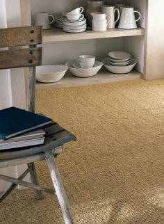 natural fiber carpet