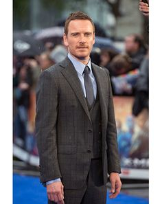 1400189037619_michael fassbender style