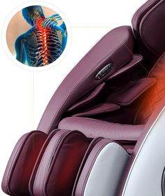 Komoder VICTORIA Massage Chair Massage Roller, Foot Massage, Massage Chair, Victoria, Magnet Therapy, Heating Systems, Calves, Car Seats, Baby Cows