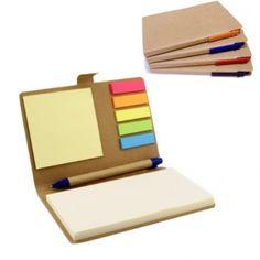 - Bloco de Anotações Reciclado Cardboard Box Crafts, Cool Paper Crafts, Stationary Store, Cute Stationary, Diy Notebook, School Items, Handmade Books, Bookbinding, Cartonnage