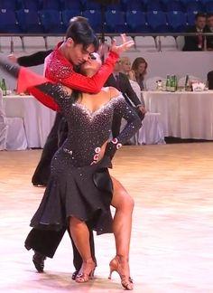 #dance | #dancesport