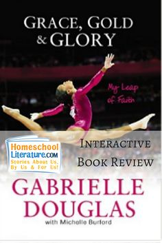 The state of grace book review