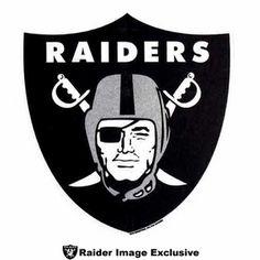 Raider Nation!!