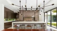 Image result for contemporary sleek style