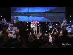 Sweetly Broken + Spontaneous Worship - Bethel Church