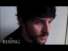 The Rising. A film about the 1916 Easter Rising in Ireland. It centres on the life of Seán MacDiarmada (Colin Morgan), the hero to Michael Collins and mastermind of the Easter Rising. Colin Morgan, Sean Mcdermott, Irish Movies, Letter For Him, Read Letters, Michael Collins, New Friendship, Social Media Pages, The Life