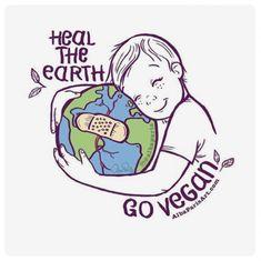 #vegan #vegans #vegano #vegetarian #veganart
