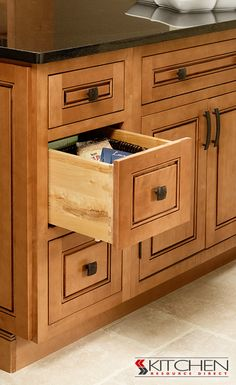 Best 25 Best Kitchen Ideas Images Kitchen Corner Drawers 400 x 300