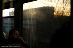 Birgit Krippner is an award winning Austrian photographer based in Wellington, New Zealand. Her specialty is capturing candid images using only available light. Public Transport, Candid, Transportation, Nyc, York, Photography, Photograph, Fotografie, Photoshoot