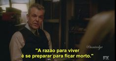 American Horror Story 3x07 - The Dead