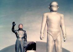 OVNI Hoje!…As religiões mundiais estão prontas para a descoberta de vida extraterrestre? - OVNI Hoje!...