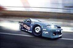 drift cars drifting formula d car botox beer bling