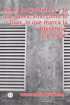 ¿Qué harás hoy? http://www.cursodeoratoria360.com  #Oratoria #TuPuedes #HablarEnPúblico