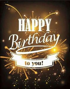 55 ideas birthday for him wishes for men Happy Birthday Wishes Bestfriend, Happy Birthday To Him, Happy Birthday Pictures, Birthday Wishes Quotes, Happy Birthday Messages, Birthday Love, Men Birthday, Girlfriend Birthday, Birthday Greetings For Men