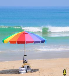 Hurry!.....homes are booking fast!   #OBX #OuterBanks #OBXVacation #OuterBanksVacation