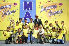16th National #UCMAS Competition Creates Record 9 Year Olds, Competition, Champion, Create, Movie Posters, Brunette Girl, Film Poster, Film Posters
