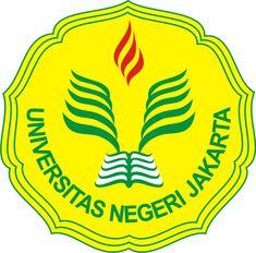 Data Event yang pernah SEWABAGUS.COM selenggarakan di Kampus Universitas Negeri Jakarta (UNJ) | www.unj.ac.id