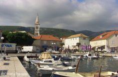 Croatia Traveller - Split to Dubrovnik One Week Itinerary