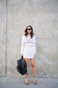 Fashion Story : Photo