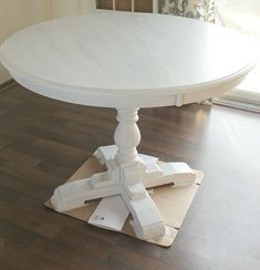 23 awesome painted table tops images painted table tops painted rh pinterest com
