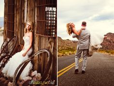 Chelsea Nicole Photography – Las Vegas, Southern California and Destination Wedding Photographer » The latest work from Chelsea Nicole!
