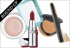 Countdown to Fashion Week: Beauty Bloggers Spill Their Must-Have SurvivalProducts | Beauty High