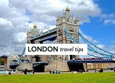 Looking for tips on things to do in London? our insiders guide will tell you what to see & do plus where to eat, sleep, play and much more!
