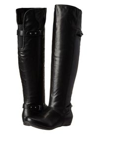 Call It Spring Wedge Boots Ybien black tall Women's size 8 NEW   39.99 http://www.ebay.com/itm/Call-It-Spring-Wedge-Boots-Ybien-black-tall-Women-039-s-size-8-NEW-/331523461289?
