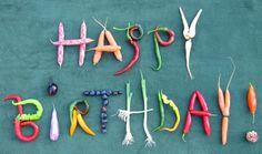 #compleanno #happybirthday #chimicazero programma di aperture, promozioni e attività straordinarie!