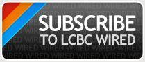 LCBC Subscribe Button