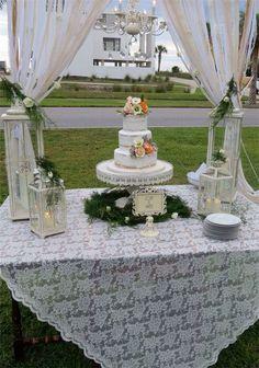 Rustic Wedding Decorations, shabby chic, Rustic, Shabby Chic, backdrop, wedding decorations, decor, rentals, milton, pensacola, destin, northwest florida