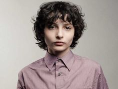 Celebrities defend 'Stranger Things' star Finn Wolfhard's right to privacy