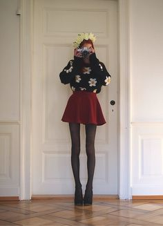 "dailythinspo: ""☕ daily thinspo ☕ - follow back similar """