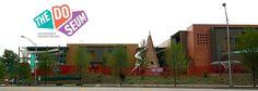 San Antonio's world-class children's museum: The DoSeum