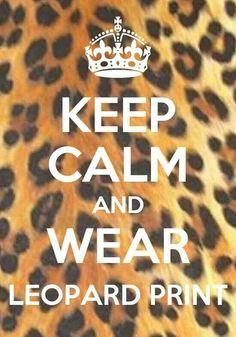 Always!!!!
