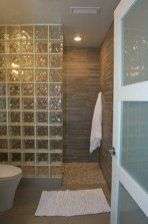 Charmant Best+50 Shower Ideas Bathroom
