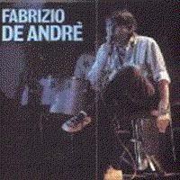 """Fabrizio De Andrè - Fabrizio De André  (1976) - Il Pescatore - 1976  """"All'ombra dell'ultimo sole"""""""