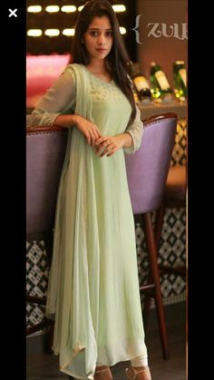 Book your dresses stiched and customised in any color and size. Order at 918968922443 Sizes available S to Shipping worldwide✈ For booking WhatsApp or call at 8968922443 Party Wear Indian Dresses, Dress Indian Style, Indian Outfits, Indian Dresses For Women, Pakistani Outfits, Bridal Dresses, Kurta Designs Women, Salwar Designs, Stylish Dresses