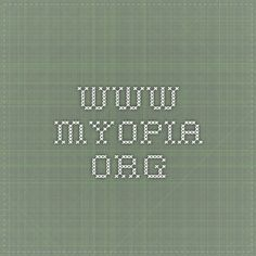 Myopia or nearsightedness is not inherited. Knitting Gauge, Android Apps, Gauges, Company Logo, Coding, Iphone, Programming