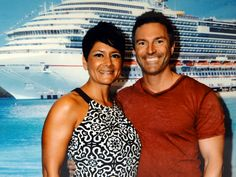 5 Lessons from the 5th Annual Low-Carb Cruise