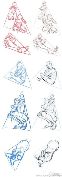 New Art Reference Female Figure Drawing Ideas Art Poses, Drawing Poses, Drawing Tips, Drawing Sketches, Drawing Ideas, Drawing Drawing, Drawing Lessons, Sketching, Back Drawing