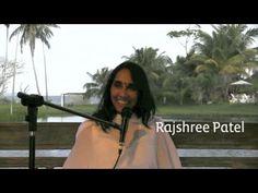 Rajshree Patel : the secret of relationship