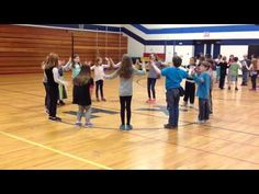 Terrific Photo Latest Screen Circle Dance for Elementary Students Popular The activity ballr. Tips The action dancing based on Tennessee Williams' perform could be the formation by David Neum Music Lessons For Kids, Music Lesson Plans, Dance Lessons, Kids Music, Health And Physical Education, Music Education, Partner Dance, Dance Class, John Neumeier