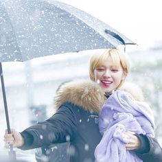 Protetora do twice Suwon, Nayeon, South Korean Girls, Korean Girl Groups, Divas, Oh My Girl Yooa, Twice Jungyeon, Under The Rain, Bias Kpop