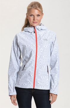 The North Face 'Bella' Jacket available at Nordstrom